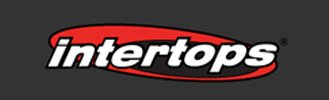 Intertops-Logo
