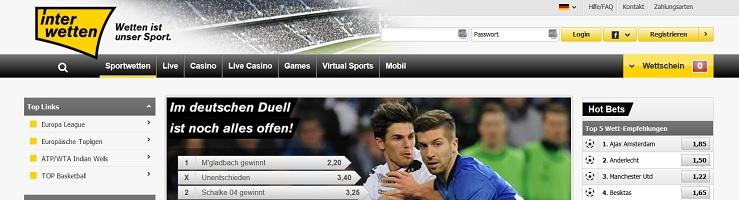 Sportingbet, Interwetten, bet-at-home zahlt nicht aus, was tun?
