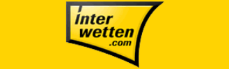 interwettencasino-logo Yellow 329x100