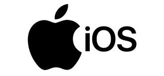 Logo für iOS