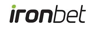 ironbet-logo-breit