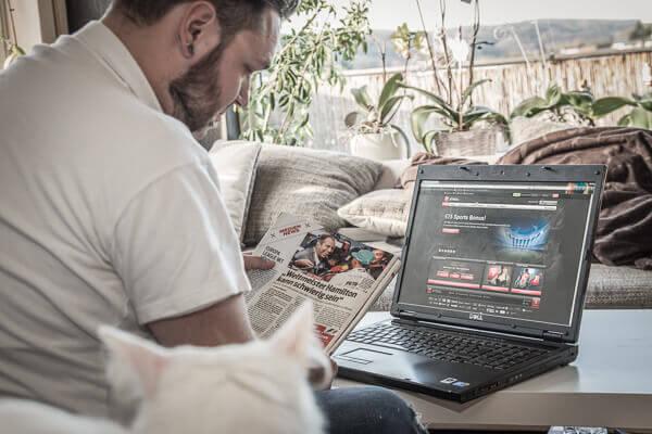 Jetbull Sportwetten – Erfahrungen und Bewertung 2018