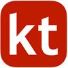 kicktipp_app_logo