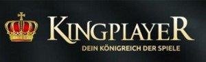 Kingplayer Ratgeber – alle Inhalte zum Wettanbieter Kingplayer