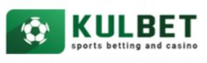 KulBet Ratgeber – alle Inhalte zum Wettanbieter KulBet