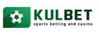 KulBet – Gewinn, Limit, Mindesteinsatz und Maximalgewinn