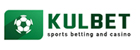 kulbet_logo_klein