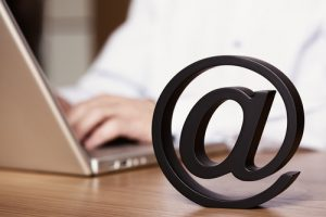 kundenservice-support-email