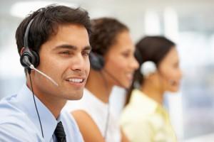 kundenservice_support_mitarbeiter_telefon_email