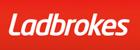 Ladbrokes – Auszahlungen, Limits und Methoden