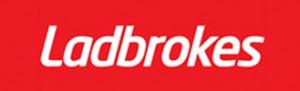 Ladbrokes Ratgeber – alle Inhalte zum Wettanbieter Ladbrokes