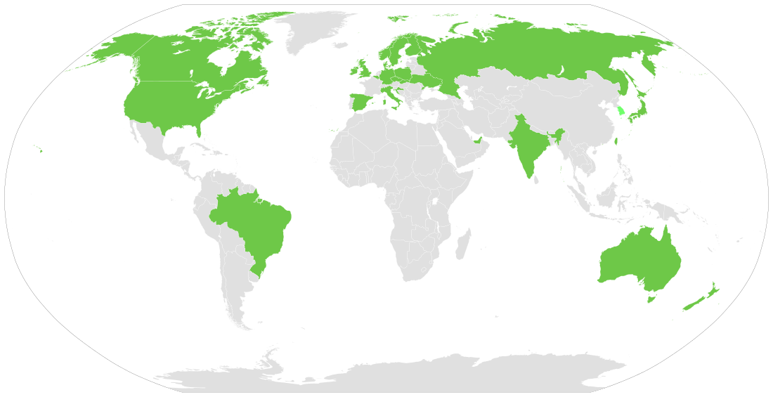 Wettanbieter mit Google Pay Einzahlung: Alle Infos zur neuen Zahlungsmethode