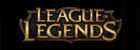 league-of-legends_logo