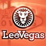 LeoVeags Logo