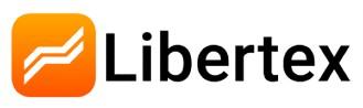Logo von Libertex