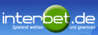 Logo interbet