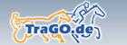 Logo TraGO.de