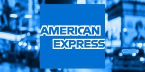 Sportwetten mit American Express