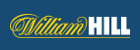 logo_william_hill