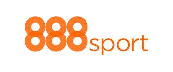 888sport Logo Sportwettenvergleich.net