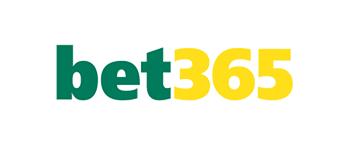 Bet365 Logo Sportwettenvergleich.net
