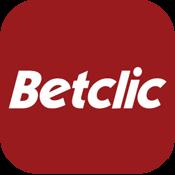 Betclic app logo