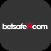 Betsafe app logo
