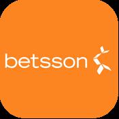 Betsson app logo