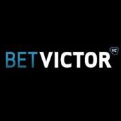 betvictor app logo