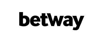 Betway Logo Sportwettenvergleich.net