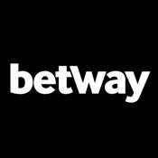 Betathome app logo