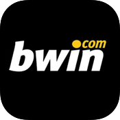 bwin mobile Handy-App für Deutschland – iPhone & Android