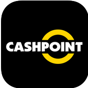 Cashpoint App für iPhone, iPad & Android + Download