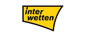 Interwetten Logo Sportwettenvergleich.net