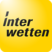 Expekt app logo