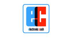 EC Card Logo