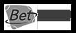 ComeOn – Einzahlungen und Auszahlungen, Limits und Methoden
