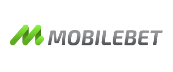 Mobilbet Logo Sportwettenvergleich.net