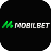 Mobilbet App – iPhone, iPad & Android