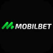 mobilbet app logo