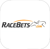 Racebets app logo