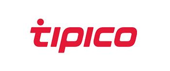 Tipico Logo Sportwettenvergleich.net