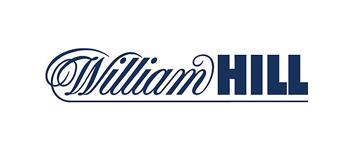 William-Hill Logo Sportwettenvergleich.net