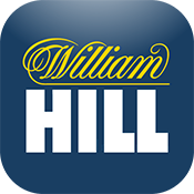 William app logo