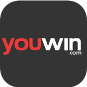 Youwin mobile App für iPhone, iPad und Android im Test