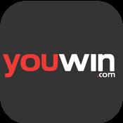 Youwin app logo