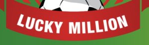 Lucky Million Sportwetten – Erfahrungen und Bewertung