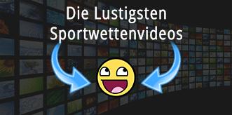 Seite lustigsten Sportwetten Videos