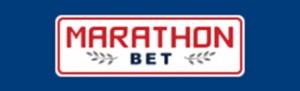 Marathonbet Ratgeber – alle Inhalte zum Wettanbieter Marathonbet