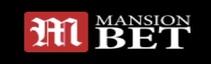 Mansionbet Sportwetten Erfahrungen – Test & Bewertung 2021